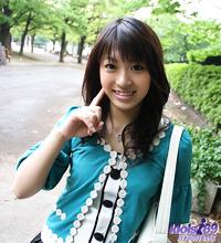 Miu - Picture 3