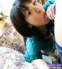 Miu - Picture 44