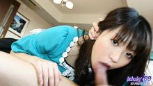 Miu - Picture 46