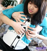 Miu - Picture 47