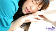Miu - Picture 59