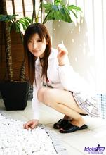Miyo - Picture 10