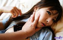 Miyo - Picture 24
