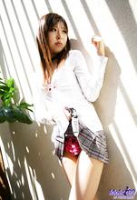 Miyo - Picture 34