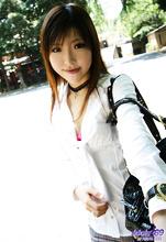 Miyo - Picture 3