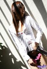 Miyo - Picture 45