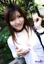 Miyo - Picture 7