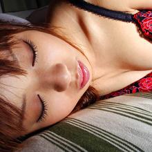 Miyu - Picture 17