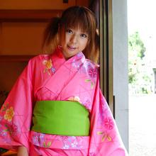 Miyu - Picture 1