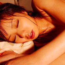 Miyu - Picture 35