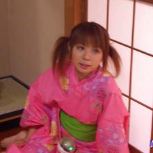 Miyu - Picture 39