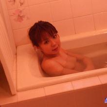 Miyu - Picture 53