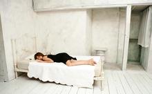 Miyu Hoshino - Picture 16