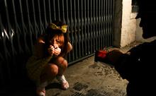 Miyu Hoshino - Picture 27