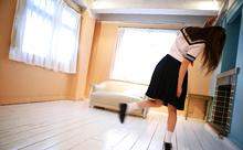 Miyu Hoshino - Picture 39