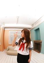 Miyu Hoshino - Picture 43