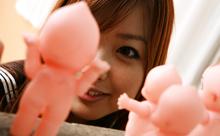 Miyu Hoshino - Picture 46