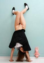 Miyu Hoshino - Picture 48