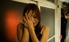 Miyu Hoshino - Picture 54