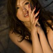 Miyu Sakurai