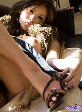 Miyu Sakurai - Picture 17
