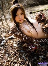 Miyu Sakurai - Picture 1
