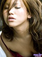 Miyu Sakurai - Picture 21