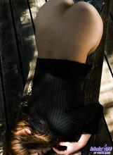Miyu Sakurai - Picture 26