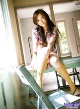 Miyu Sakurai - Picture 32