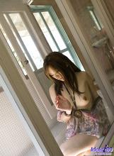 Miyu Sakurai - Picture 34