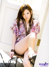 Miyu Sakurai - Picture 35