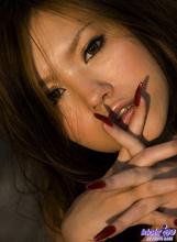 Miyu Sakurai - Picture 42