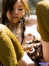 Miyu Sakurai - Picture 4