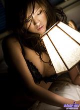 Miyu Sakurai - Picture 51