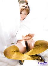 Miyu Sakurai - Picture 8