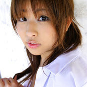 Miyu Sugiura