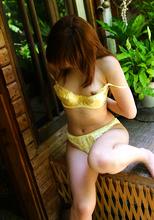 Miyu Sugiura - Picture 15