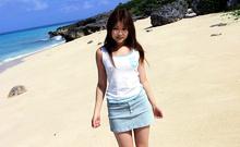 Miyu Sugiura - Picture 1