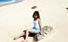 Miyu Sugiura - Picture 3