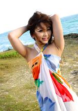 Miyu Sugiura - Picture 56