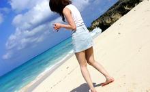Miyu Sugiura - Picture 5