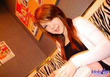 Mizuki - Picture 17