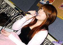 Mizuki - Picture 18