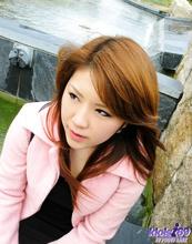 Mizuki - Picture 19