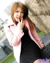 Mizuki - Picture 1