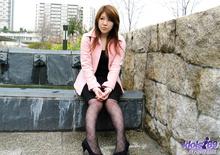 Mizuki - Picture 20