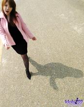 Mizuki - Picture 21