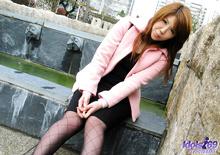 Mizuki - Picture 22