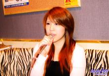 Mizuki - Picture 23