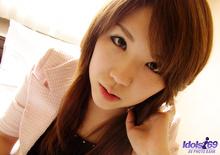 Mizuki - Picture 24